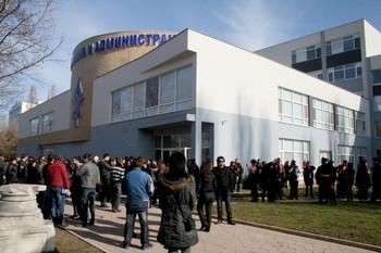 """КИА се включва в инициативата """"Да изчистим България за един ден"""""""