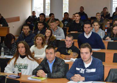 Община Пловдив търси своите най-добри млади предприемачи във ВУСИ-1