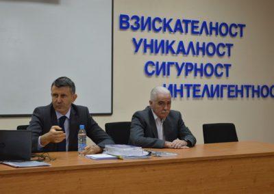 Община Пловдив търси своите най-добри млади предприемачи във ВУСИ-2