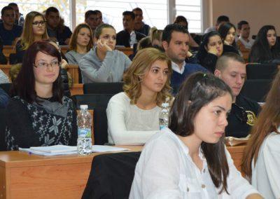 Община Пловдив търси своите най-добри млади предприемачи във ВУСИ-3