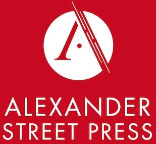 Пробен достъп до Alexander Street Press