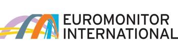 Пробен достъп до Euromonitor International