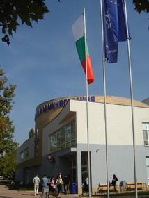 ТРЕТИ ПРОЕКТ спечели КИА-Пловдив в рамките на година