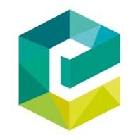 Временен достъп до електронни списания на Emerald