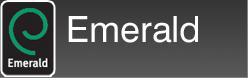 """""""Emerald Publishing """" – пробният достъп започна!"""