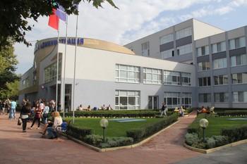 КИА ще си сътрудничи с руския Институт по мениджмънт, икономика и иновации