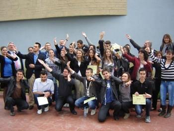 КИА създава школа за млади лидери