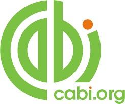 Пробен достъп до колекцията Leisure Tourism от CABI