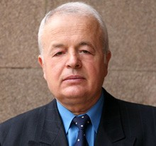 Проф. Трендафил Митев: Ръководството на ВУСИ проявява съвременно и национално отговорно мислене