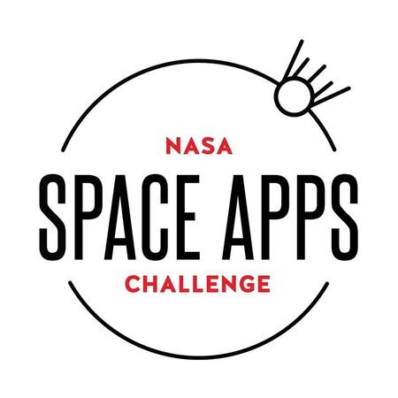 Регистрацията за участие в най-големия хакатон в света NASA Space Apps Challenge 2017 е отворена