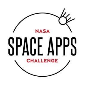 Уникалното състезание NASA Space Apps Challenge във ВУСИ на 23 и 24 април