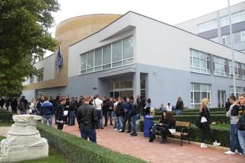 ВУСИ стана член на Асоциацията на частните висши училища в България