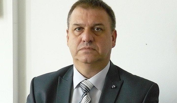 Районният прокурор на Пловдив Чавдар Грошев: ВУСИ дава уникален шанс на студентите за квалификация и удовлетворение в бъдещата реализация
