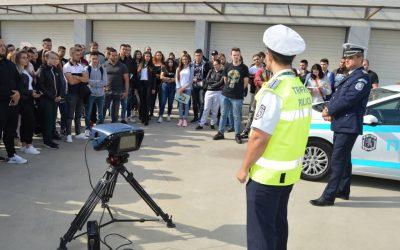 """ВУСИ в Топ 6 на българските университети за """"Национална сигурност"""""""