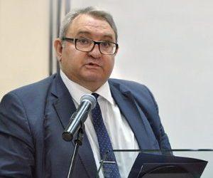Поздравителен адрес по повод на 24 май – Деня на българската просвета и култура и на славянската писменост